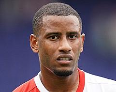 'Feyenoord opent onderhandelingen over Narsingh-transfer'