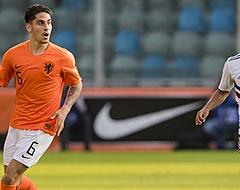 Naast Frenkie de Jong nog twee Nederlanders bij Barça: 'Praat elke dag met ze'
