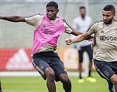 'Miskoop laat Ajax definitief achter zich'