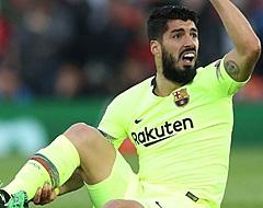 'Suárez zegt 'nee' en deelt Barça definitieve genadeklap uit'