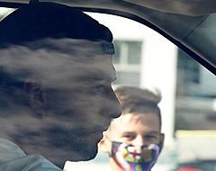 Suarez middelpunt van grote rel in Italië: onderzoek naar fraude