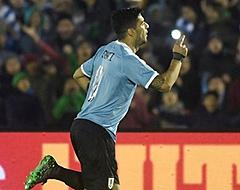 """Bijtincident zit Suárez nog altijd dwars: """"Ben onmenselijk behandeld"""""""
