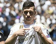 'Peperdure miskoop kan Real na half seizoen inruilen voor Premier League'