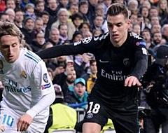 'Modric verlaat Real na zes jaar: absolute toptransfer op komst'