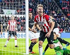 'Het spijt me geweldig, FC Emmen is een slechte club met een slechte keeper'