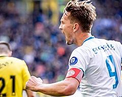 'PSV schakelt snel na transfergeruchten over De Jong'