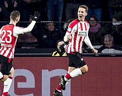 Geheim De Jong onthuld: dáárom twee doelpunten