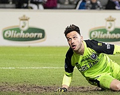 'Heerenveen klopt bij ADO aan voor transfer: PSV lachende derde'