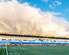 Zorgen bij PEC Zwolle: 'Maak me grote zorgen over volgend seizoen'