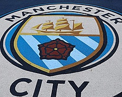City-directeur haalt keihard uit naar UEFA: 'Simpelweg niet waar'