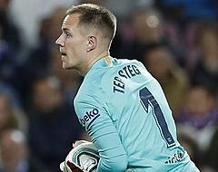 Barcelona bereikt belangrijk succes op transfermarkt