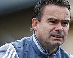 'Ajax legt na jeugd-WK bod op tafel bij Bundesliga-club'