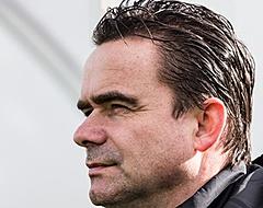 'Ajax zet waarschijnlijk streep door miljoenenaankoop'