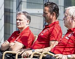 Hoofdscout Ajax onthult: 'Daar ga ik nu heen'