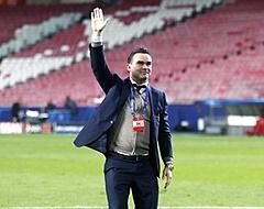 'Overmars weet wat hij moet betalen voor Ajax-aanwinst'