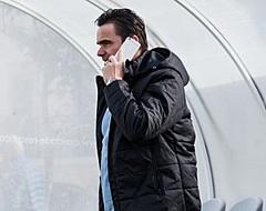 'Transferdoelwit heeft helemaal geen zin in Ajax'