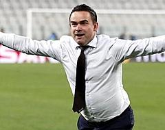 'Ajax rondt volgende transfer af, aankondiging volgt later'