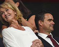 'Overmars wil maximaal 15 miljoen euro betalen voor doelwit'