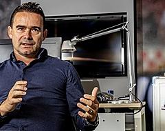 Ajax wil einde seizoen en hekelt beslissing KNVB en UEFA
