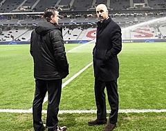 'Ajax legt officieel transfervoorstel op tafel voor Zuid-Amerikaan'