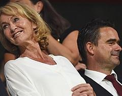 'Ajax-scout bekijkt potentiële aanwinst bij Serie A-wedstrijd vanmiddag'