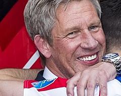 'Brands wil PSV-smaakmaker mogelijk in januari al halen'