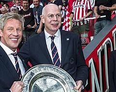 'PSV troeft Ajax af: gewenste aankoop is aanstaande'