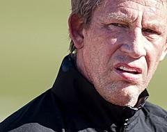 """Fans kritisch op PSV-leiding: """"Het is ook bizar"""""""