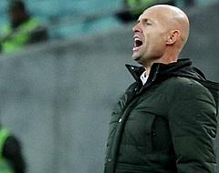 Keizer blijft winnen met Sporting, totale afgang voor AC Milan