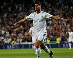 'Spelmaker van Real Madrid opvolger van Eriksen bij Spurs'
