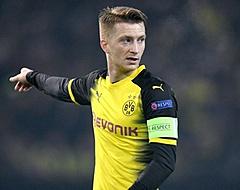 Dortmund grijpt bekeroverwinning pas in slotseconden verlenging