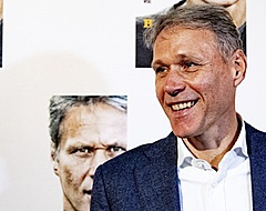 "Van Basten over Eredivisie-goal: ""Dit is toch net Lionel Messi?"""