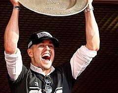 <strong>FC Huurling: wie zijn opgevallen in de Eredivisie?</strong>