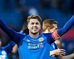 """Titelstrijd lijkt beslist: """"PSV flierefluitend naar de titel"""""""