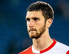 'Feyenoord moet deel Senesi-transfersom weer inleveren'