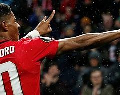 Manchester United kan weer beschikken over twee sterkhouders