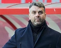 FC Twente wil versterking door maandenlange absentie