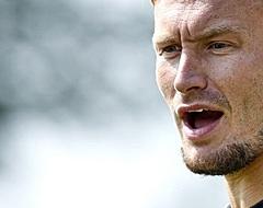 'Diemers kiest voor transfer naar Eredivisie-club'