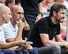 """""""Hij doet het fantastisch, de PSV-supporters vinden hem een verrijking"""""""
