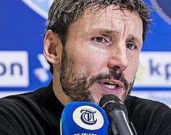 'Hij kan zich met PSV niet al te veel mislukkingen meer permitteren'