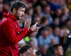 'PSV vindt Doan veel te duur en heeft al alternatief'