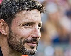'Van Bommel zorgt mogelijk voor grote verrassing tegen Basel'