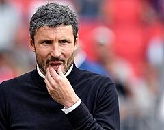 'PSV werpt Ajax transfer in de schoot met ontslag Van Bommel'