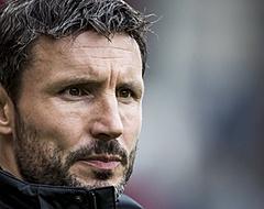 <strong>SN Exclusief: PSV heeft nieuwe transferplannen al klaarliggen</strong>