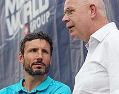 PSV bijzonder ambitieus: 'Daar moeten wij dé superspecialist in worden'