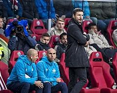 'Van Bommel zou niet zo verschrikkelijk sollen met Donny van de Beek'