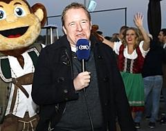 """""""Dit kan een fantastisch seizoen worden voor PSV"""""""