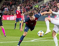 'We hebben al betere ploegen dan PSV verslagen'