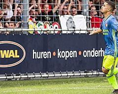 'Feyenoord slaat na binnenhouden Summerville nóg een enorme slag'
