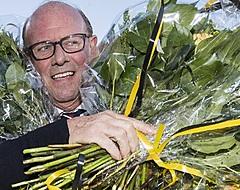 LEESTIP: Waarom PSV alleskunner Mart van den Heuvel enorm gaat missen